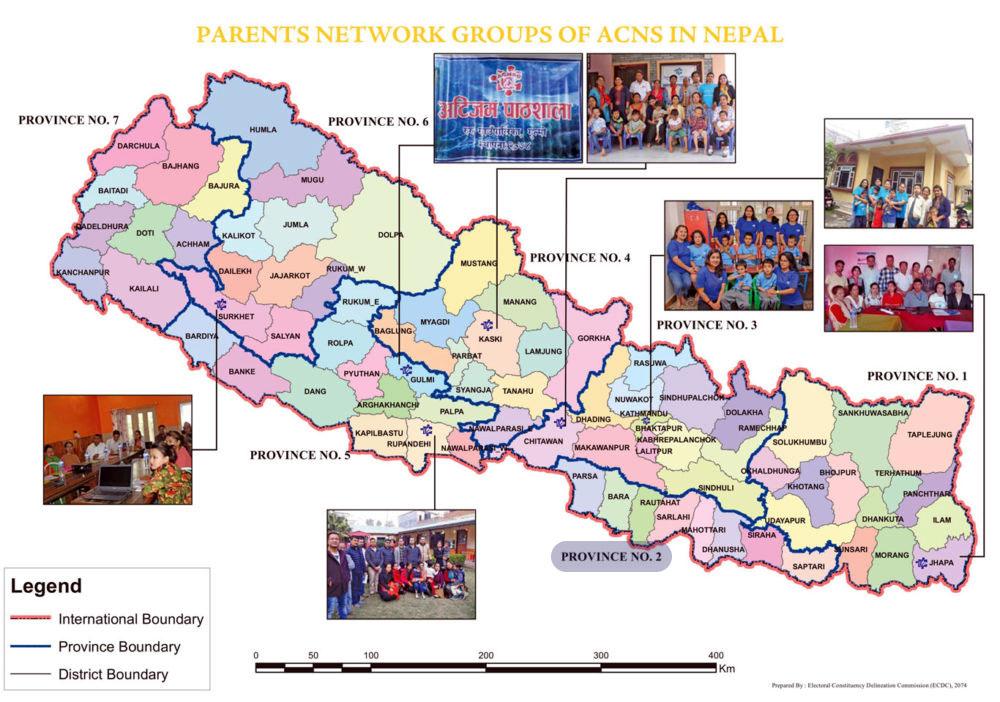 Parents-Netwotk-Group-2075_2