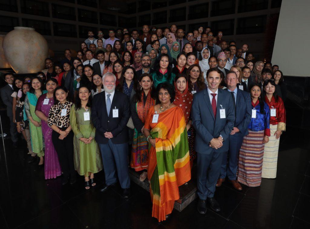 Celebrating Alumni Success